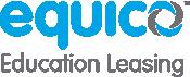 Equico Logo