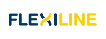 Flexiline Logo