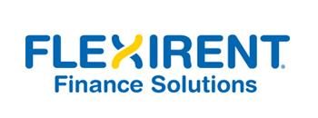 humm group - Flexirent FS Logo 02