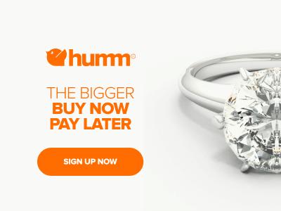humm fintech product