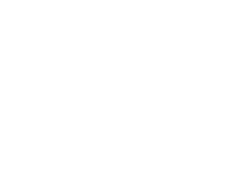Baby On The Move Logo | BNPL with humm