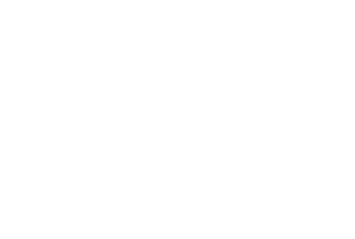 Ballantynes Showcase Jewellers Image | Buy Now Pay Later with humm