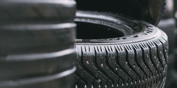 Budget Tyres | BNPL