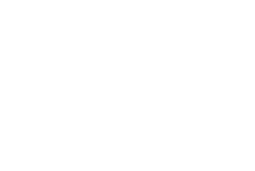 Complete Outdoors Logo | BNPL with humm