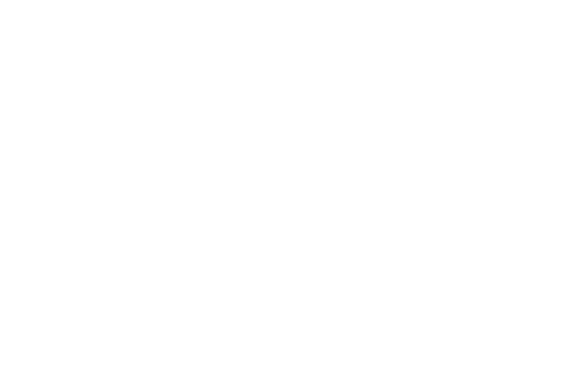 Cotton On Kids lay-by logo