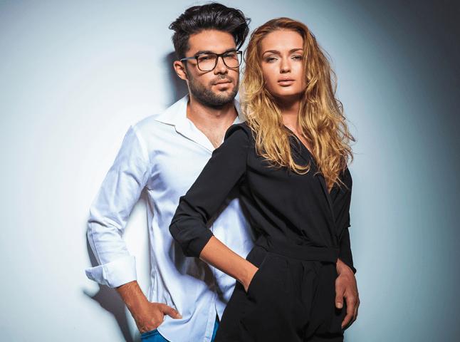 Fashion-men-woman_Tile-default