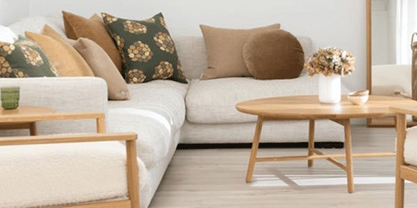 Flooring Xtra | Buy Now Pay Later with humm
