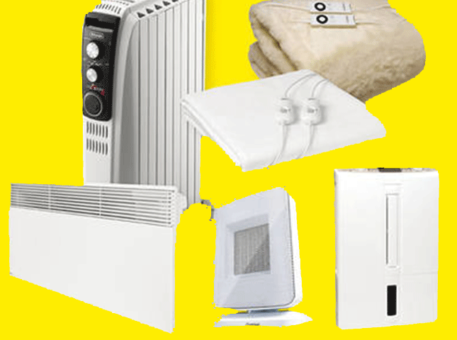 Heathcotes Appliances | Buy Now Pay Later with humm