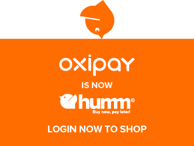 Oxipay is humm laybuy