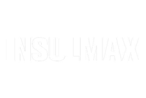 Insulmax | Buy Now Pay Later with humm