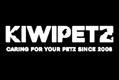 KiwiPetz   BNPL