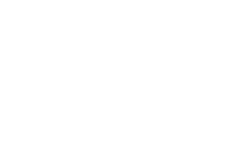 Rebel Sport Logo | BNPL with humm