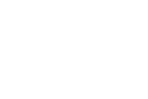 Rubi lay-by logo