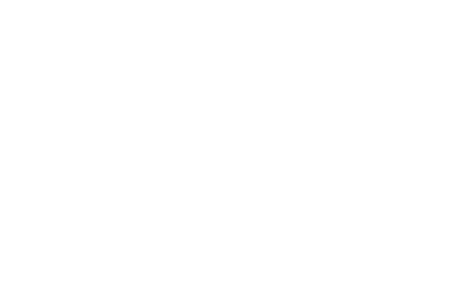 Savebarn Logo | BNPL with humm