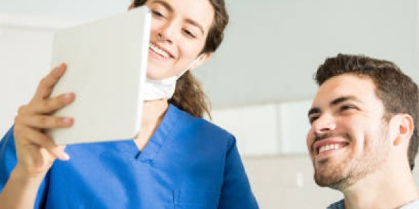 Sydenham Dental Centre Image | Buy Now Pay Later with humm