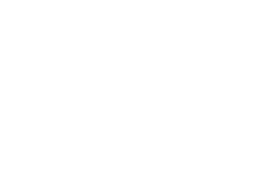 The Cosmetic Clinic Logo | BNPL with humm