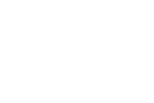 The Hamilton Beer and Wine Co.