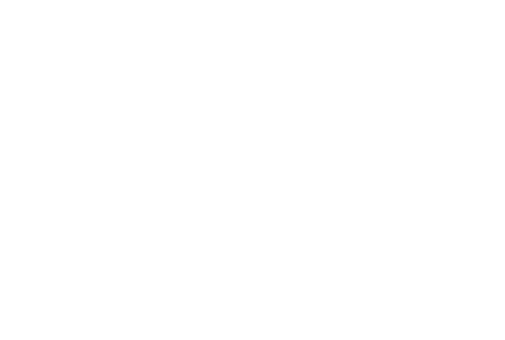 The Baby Factory Image | Buy Now Pay Later with humm