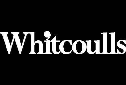Whitcoulls | BNPL