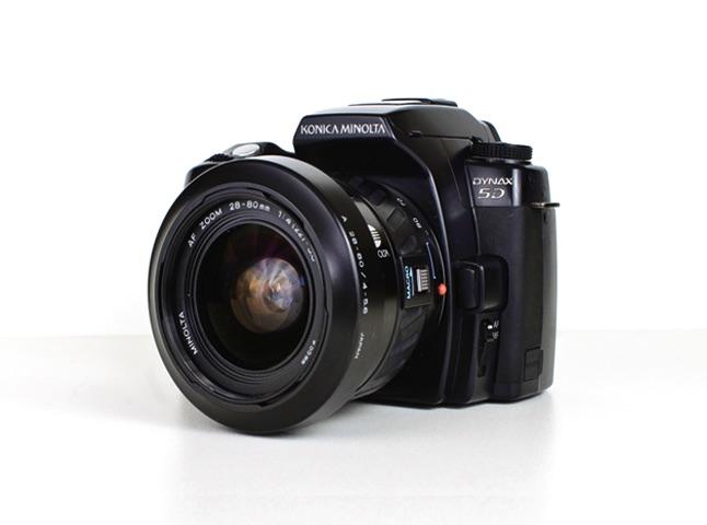 shop photography