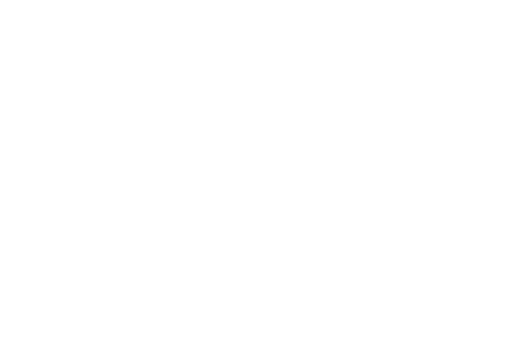 Chain Reaction Cycles Logo | BNPL with humm