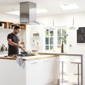 Appliance Plus | Buy Now Pay Later with humm