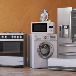 Appliances_600