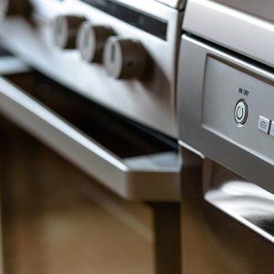 Appliances_Tile1