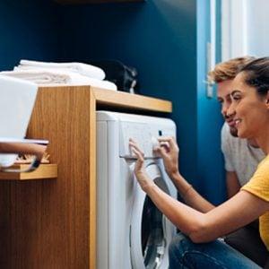 Appliances_Tile3