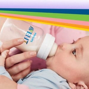 Baby Online Image | Buy Now Pay Later with humm