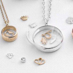 Ballantynes Jewellers Life style laybuy with humm