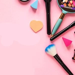 Beauty Bazaar Image | Buy Now Pay Later with humm