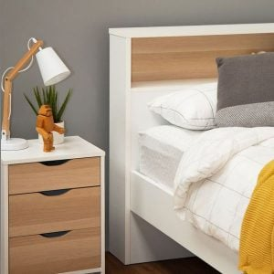 Big Save Furniture | Buy Now Pay Later with humm
