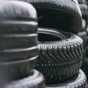 Budget Tyres Image | Buy Now Pay Later with humm