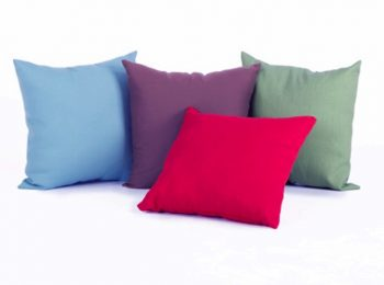 shop furniture and bedding
