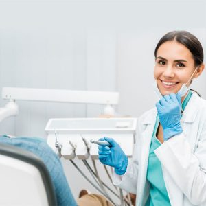 Central Hutt Dental Background Image - 600x600