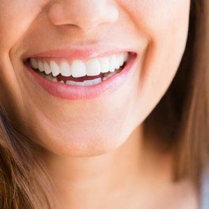 Dental-teeth-Tile3