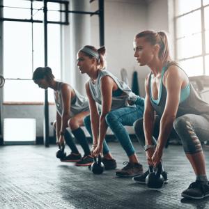 Fashion-active-gym-outfits-workout_Tile-default