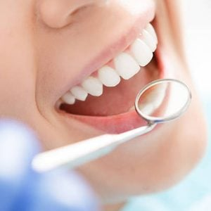 Fendalton Dental Surgery Image | Buy Now Pay Later with humm