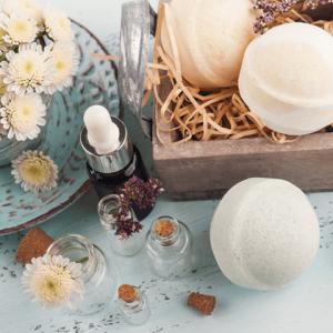 Health_Tile11-spa-bath-oils