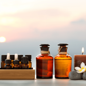 Health_Tile12-oils-candles-meditation-nature
