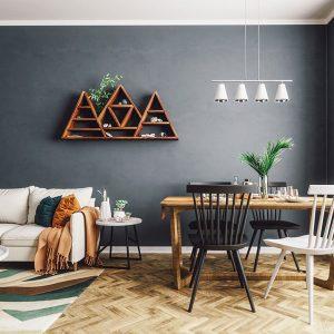 Homeware-Bedding-Furniture_600