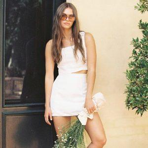Humm Spring Fashion_LP_Merchant 600x600_CottonOn