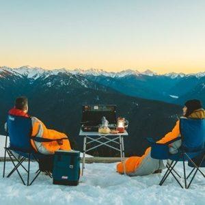 Humm - Winter Warmer Travel_Merchant Highlight Dwights 600x600