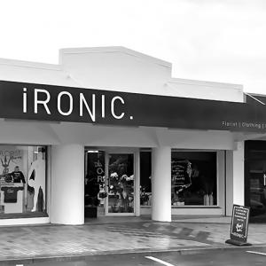 Ironic_Tile