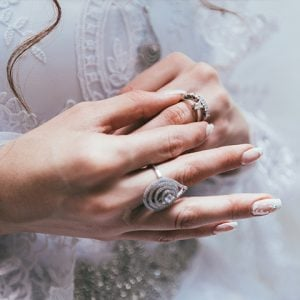Jewellery_Tile3