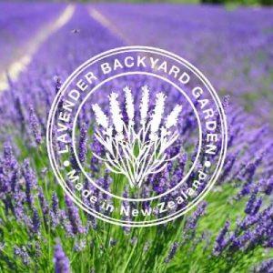 Lavender_Backyard_garden