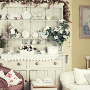 Lifestyle-gifts-vintage_Tile-default