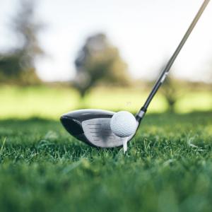 Lifestyle-golf-club-n-ball_Tile-default