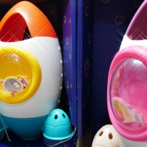 My Toy Hub BG Image